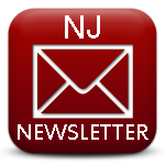 NJ-newsletter-button.png